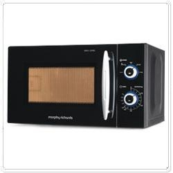 Morphy Richard Microwave Oven MWO 20 MS,Morphy Richard MWO 20 MS Microwave Oven,MWO 20 MS Morphy Richard Microwave Oven Price