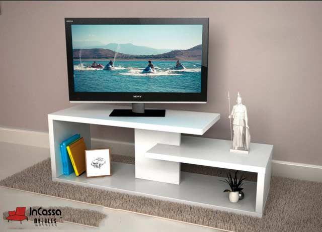 M s de 1000 ideas sobre centros de entretenimiento para el for Muebles modernos para el hogar