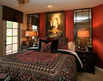 Image result for Rebecca robeson bedrooms