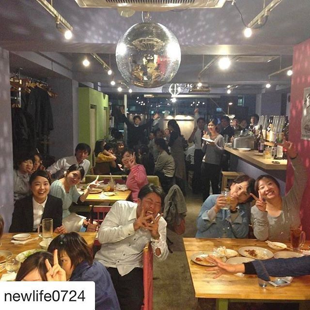 #Repost @newlife0724 with @repostapp ・・・ 今週末、13日はイノチ食堂サムギョプサルパーティー開催します!! サムギョプサルに、韓国お惣菜、チヂミなどが食べ放題飲み放題がついて3500円です! 定員は30名です! カップル、グループ飲み会、女子会にコンパ! 是非ご活用ください! 19時からご予約承りますー!! サムギョプサルにはビールが合う!!! #koreanfood #Lunch #horie #instagood #いのち食堂  #肉 #イノチ食堂 #堀江 #韓国料理 #北堀江 #ランチ #スンドゥブ #堀江ランチ #北堀江ランチ  #大阪  #PhotoOfTheDay #like4like #webstagram  #tbt #tagsforlikes #followmejp #sougo #sougofollow #follow4follow #follow #followme
