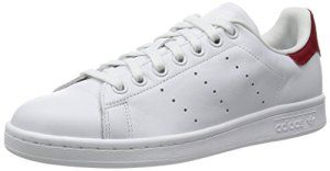 adidas Stan smith S75562, Basket – 38 EU