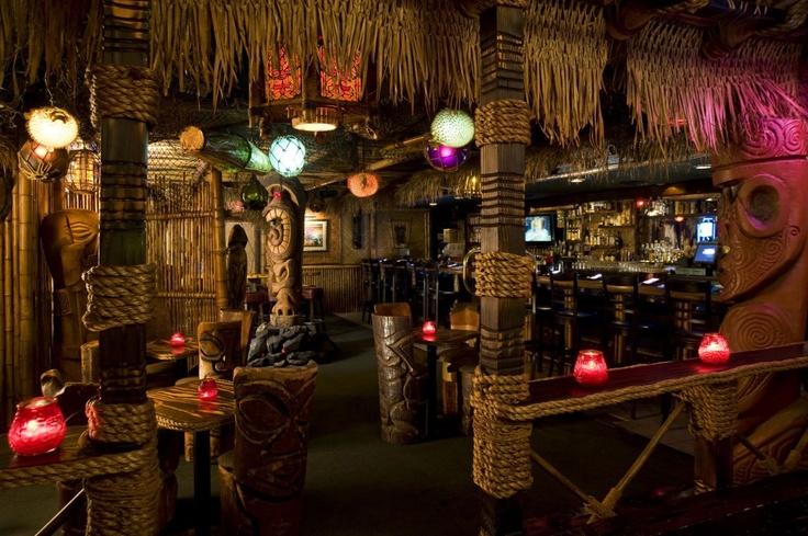 tipico casino aloha