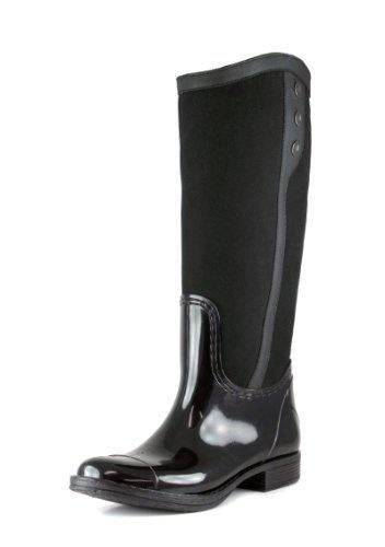 Dominion 'Katherine' Weatherproof Tall Women's Sheepskin Boots, Made in New Zealand Dominion of New Zealand, http://www.amazon.com/dp/B00884JR4U/ref=cm_sw_r_pi_dp_kWhmrb0VX0VM0