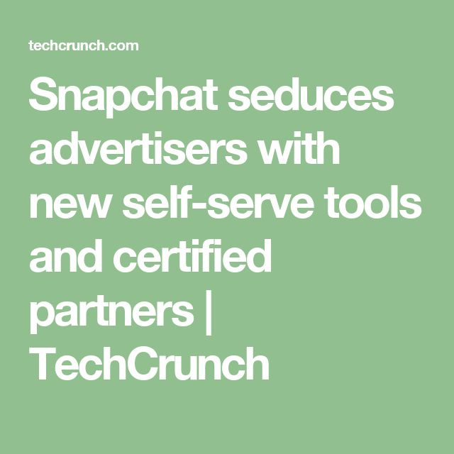 221 best Social Media Marketing Reference images on Pinterest - copy blueprint events snapchat