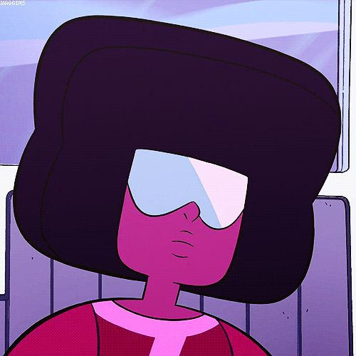 New trending GIF on Giphy. wink sunglasses steven universe. Follow Me CooliPhone6Case on Twitter Facebook Google Instagram LinkedIn Blogger Tumblr Youtube