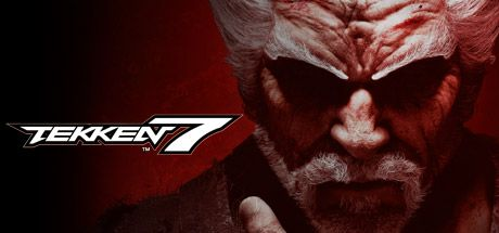 Tekken 7 Has Officialy Come to PC on Steam - Another Major Console Franchise on PC