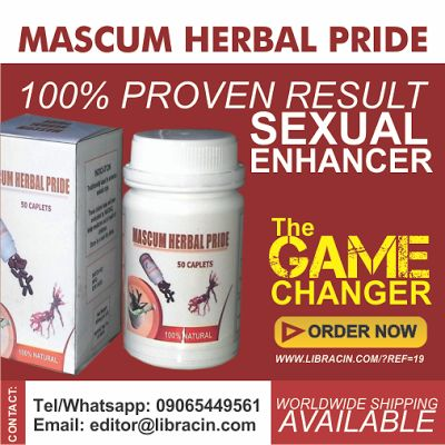Yes, HIV Can Be Cured - Libracin Natural Medicine Ind. Ltd