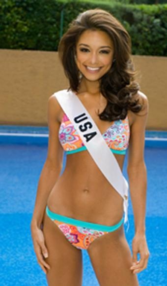 Best 25 Beauty Pageant Questions Ideas On Pinterest -4825