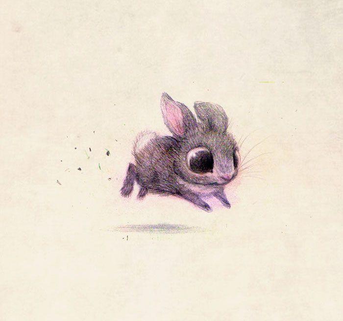 Syndey Hanson Illustration.