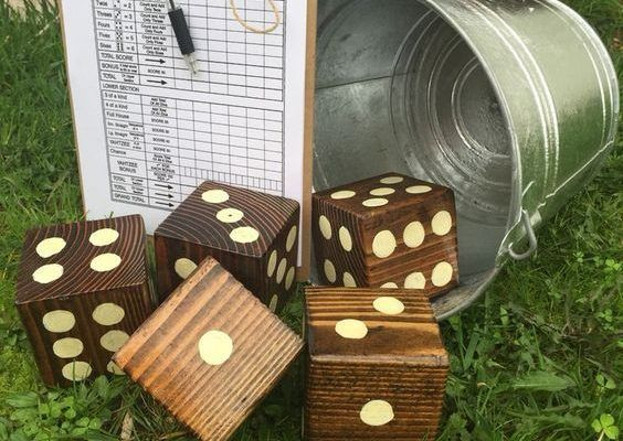 How To Keep Your Guests Comfy At Your Outdoor Wedding: 17 Best Ideas About Indoor Wedding Games On Pinterest