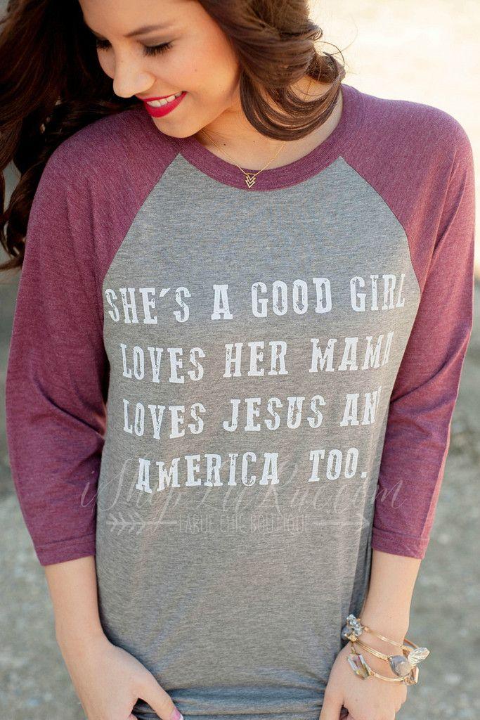Sensational 1000 Ideas About Country Girl Hairstyles On Pinterest Jack Short Hairstyles Gunalazisus