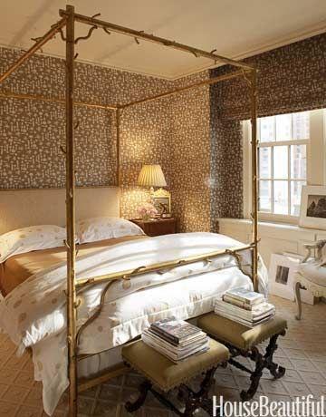 1000 images about b l i s s f u l b e d r o o m s on for The master bedroom tessa hadley
