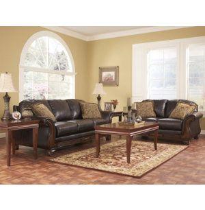 Living Room Sets Art Van riverton collection | leather furniture sets | living rooms | art