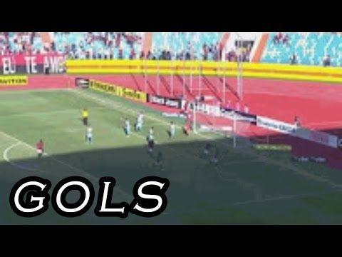 Atletico Goianiense vs Avai FC - http://www.footballreplay.net/football/2016/10/08/atletico-goianiense-vs-avai-fc/