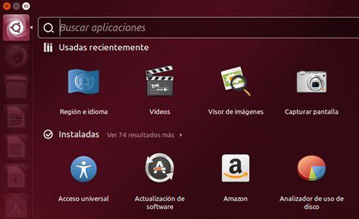 Ubuntu operating system ( free )