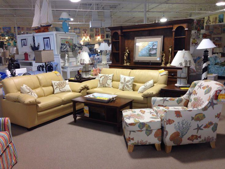 Butter Leather Sofa U0026 Loveseat