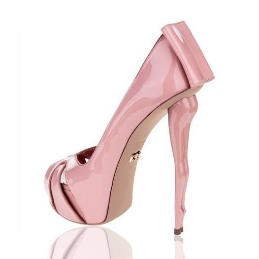 WOW! http://www.living-postcards.com/category/chic-and-greek/dukas-shoes#.VFB-ePmsUrU