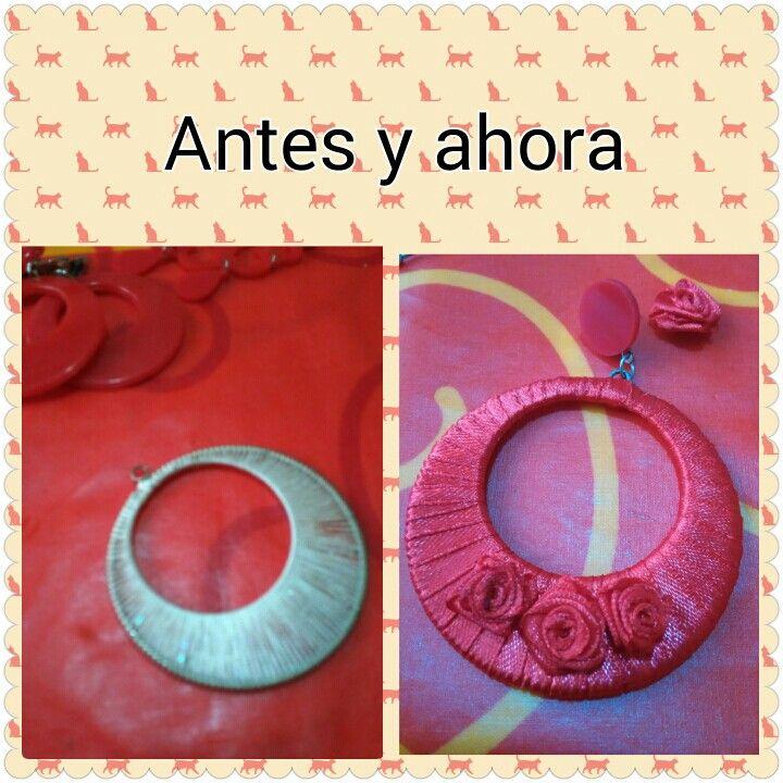 Actualizados* ole que flamencos!!!