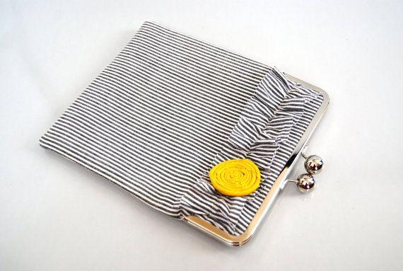 iPad Case / by angelahuse, $50.00