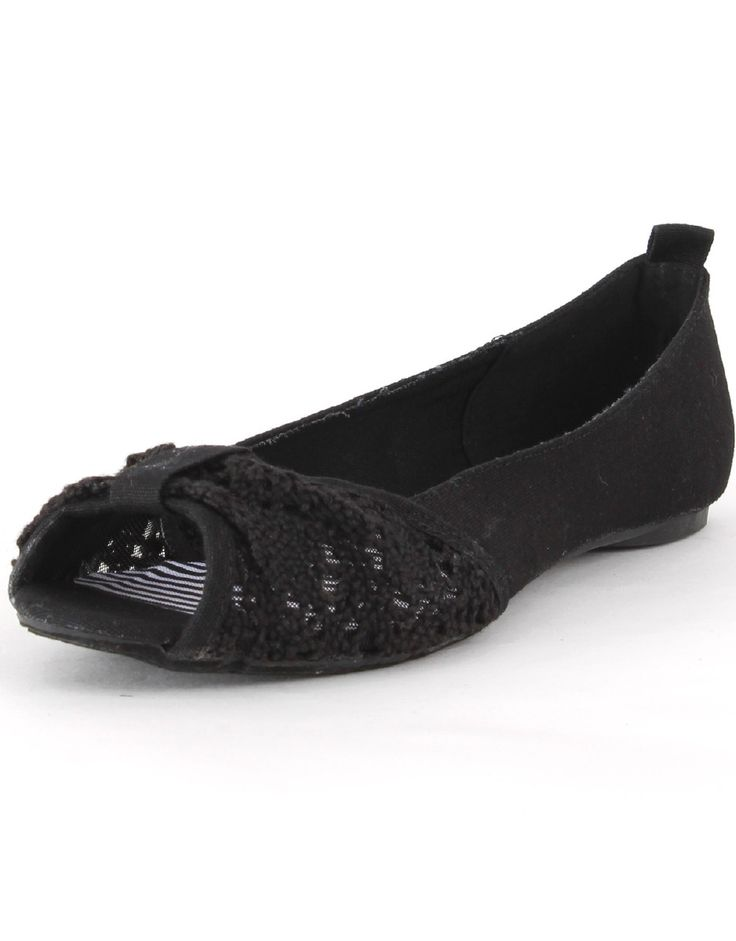 Black Shimmer Flat Lace Up Summer Sandals Peep Toe Shoes ...