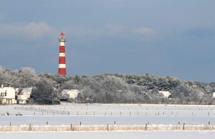 Winter Ameland - Google zoeken