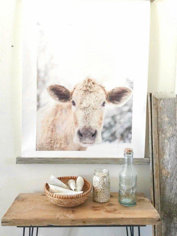 191 best Decor: FARMHOUSE style images on Pinterest | Cottage ...