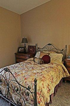 Country Bedroom Furniture | Shop Bedroom Sets | Online Bed Furniture ...