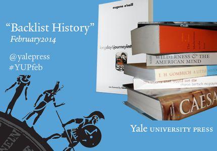 yale university essay sample