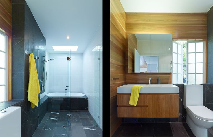 Shaun Lockyer Architects   Brisbane Architects . Residential . Commercial . Interior Design   p o s t - p o s t - w a r h o u s e   2 0 1 4