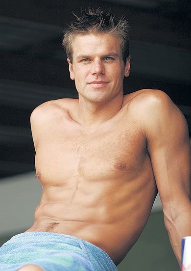 Happy-34th-birthday-Ryk-Neethling-