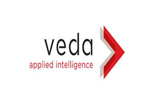 veda stock research