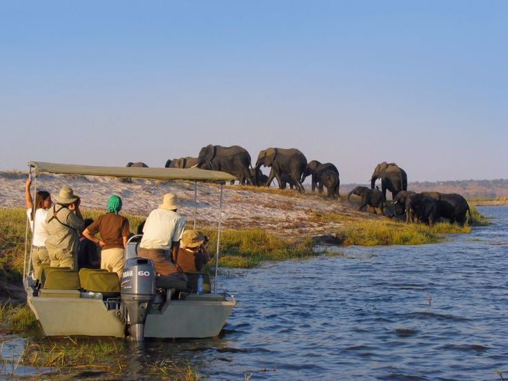 Find out why is pays to go bespoke on these 10 day tours. Tag your travel partner! #travelblog