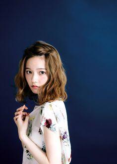 Shimazaki Haruka (島崎遥香) Paruru (ぱるる) - #AKB48 #TeamA #Paruru #jpop #idol #beautiful #gravure #birthday