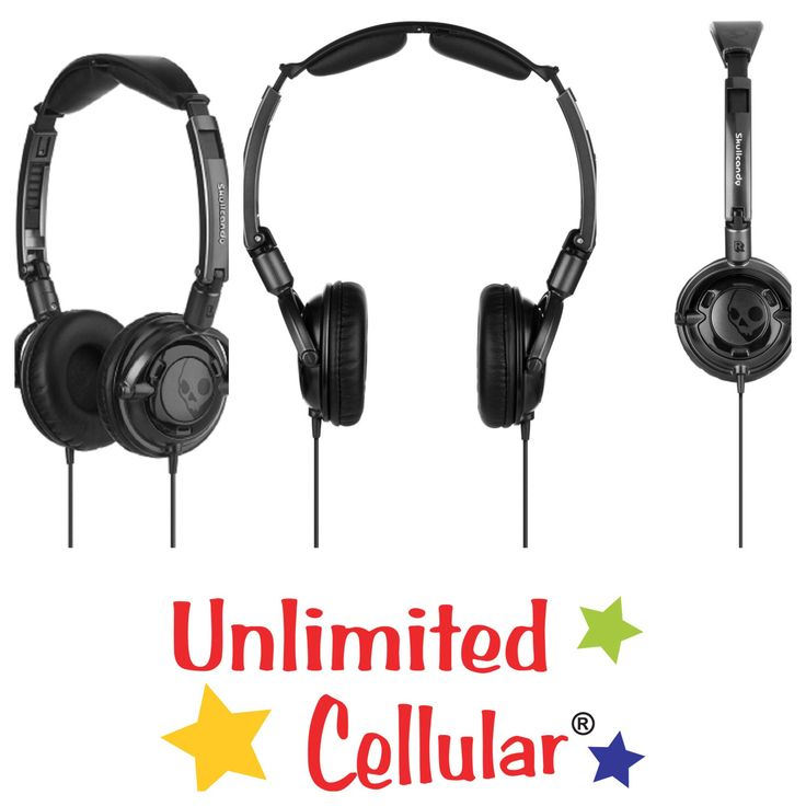 Skullcandy Lowrider Headphones with In-Line Mic in Black - http://deals.unlimitedcellular.com #awesome #black #buymenow #deals #dealoftheday #f4f #headphones #l4l #mustbuy #OMG #apple #samsung #motorola #phoneaccessory #techjunkie #ucdeals #unlimitedcellular