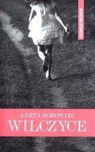 Okładka książki Wilczyce