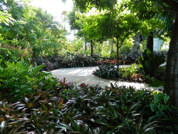 19 best Naples Botanical Garden images on Pinterest | Toronto ...