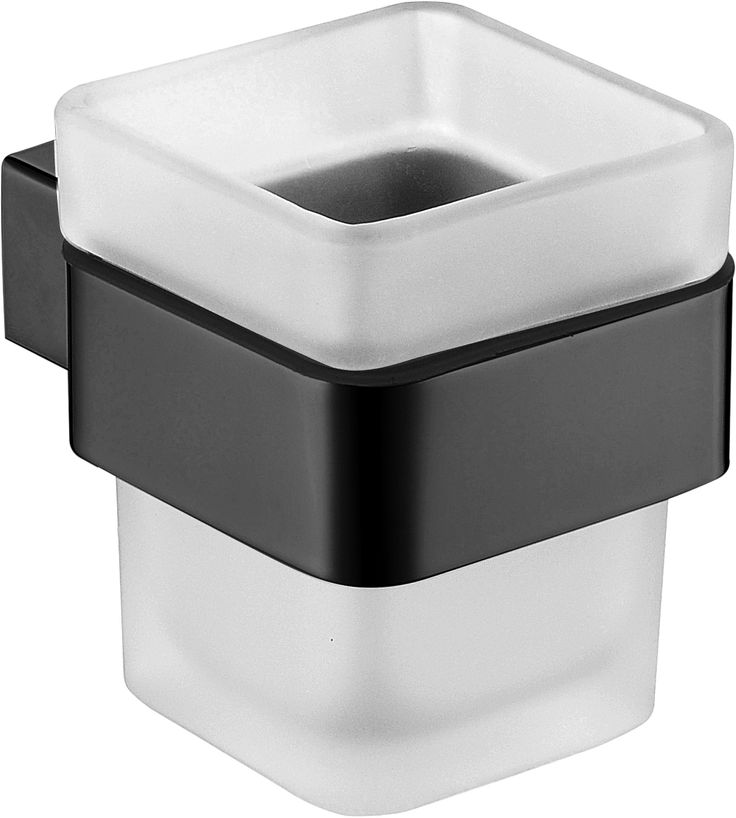 1458 BLK #BellaVista #Blacktaps #Blackware #BlackAccessories #BathroomAccessories #Accessries #AllBlack #BathroomDecor #HomeDecor