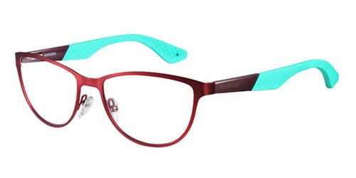 Rame pentru ochelari de vedere Carrera | Carrera Eyewear