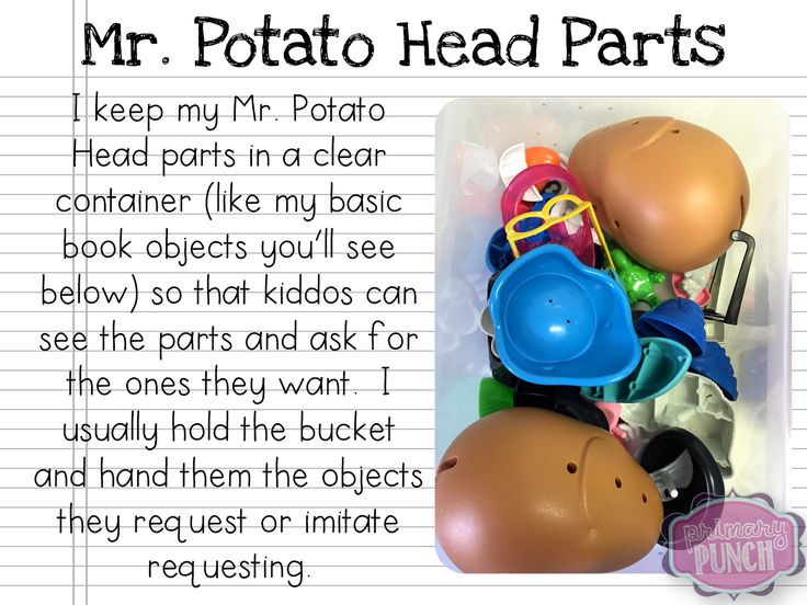 whats in the bag speech Explore jessica grib's board slp bag of tricks on pinterest | see more ideas about activities, language activities and speech activities.