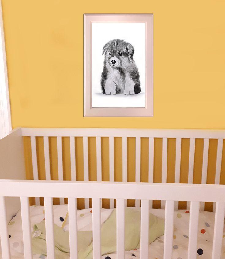 20 best Digital wall decor images on Pinterest