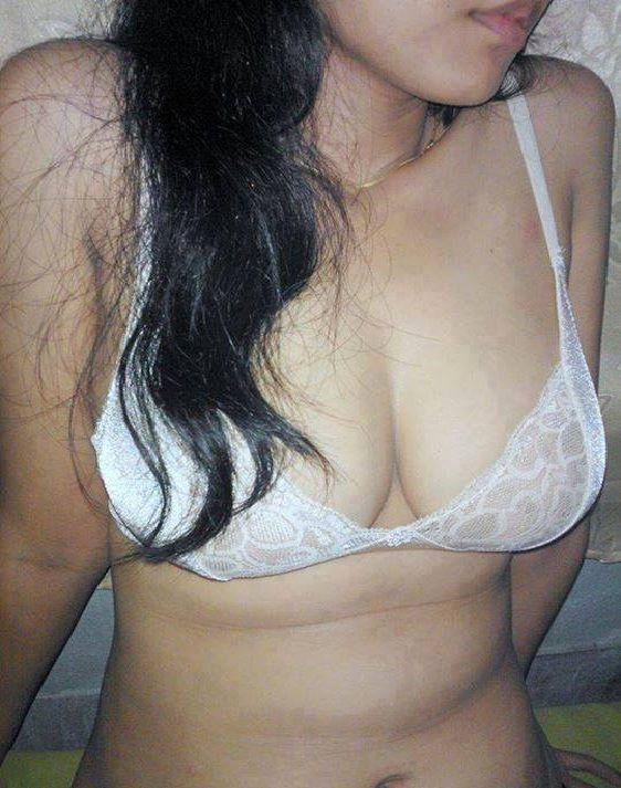 smart sex hot girls nude indian photos
