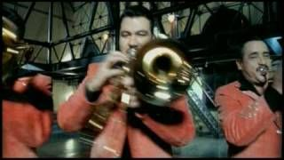 Banda El Recodo - Que Te Ruegue Quien Te Quiera - YouTube