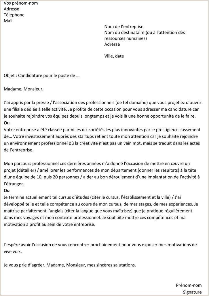 Exemple De Cv Hotesse Daccueil Letter Templates Letter Sample Resume Words