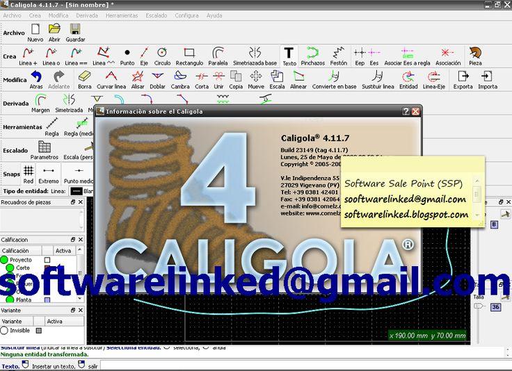 adobe premiere pro cs5 keygen genuine serial number generator