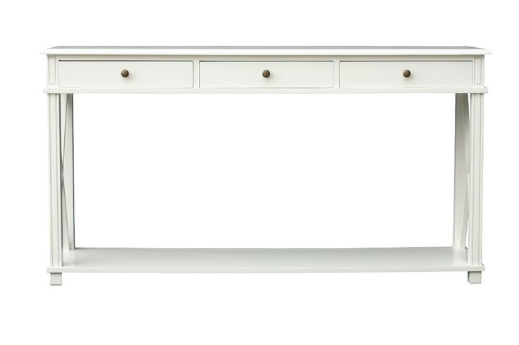 07 002w%20manto%20console%20table%20white