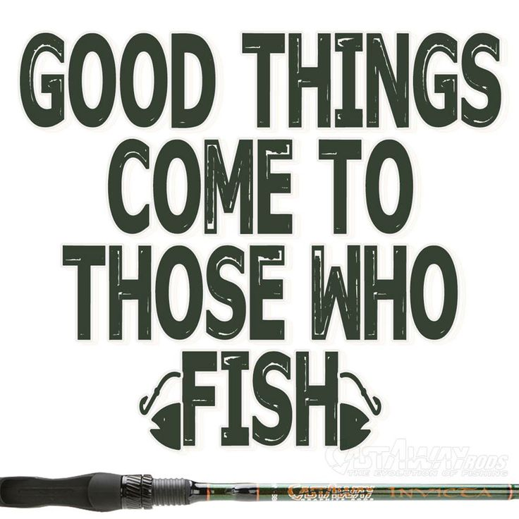 Pin by Peggy Evans on Gone fishin.... Fish, Panfish