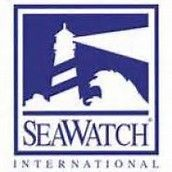 sea watch international CLAMS - Bing Images