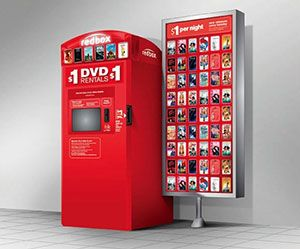 Redbox Codes for FREE Rentals 2013