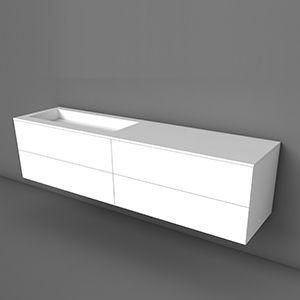 wastafel-meubel_2_solid_custom90.jpg (300×300)