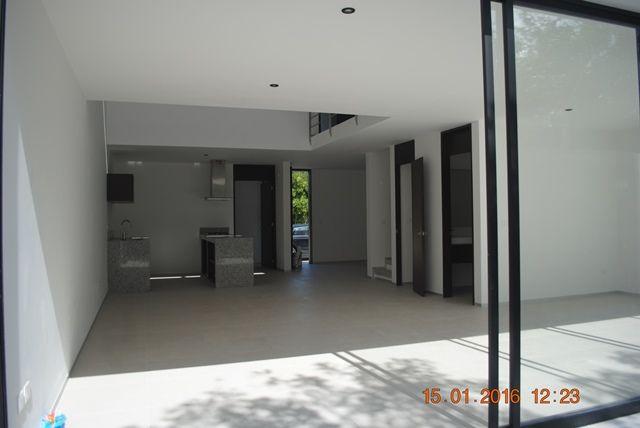 casa en venta residencial aqua cancun
